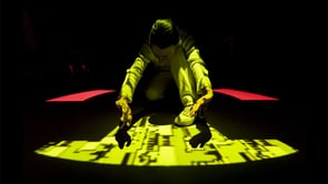 metoso – the interactive dance performance